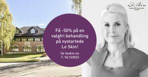 Leskin_Kvinner_IB-kopi