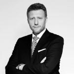 LinkedIn_Ivar Gaute Strøm