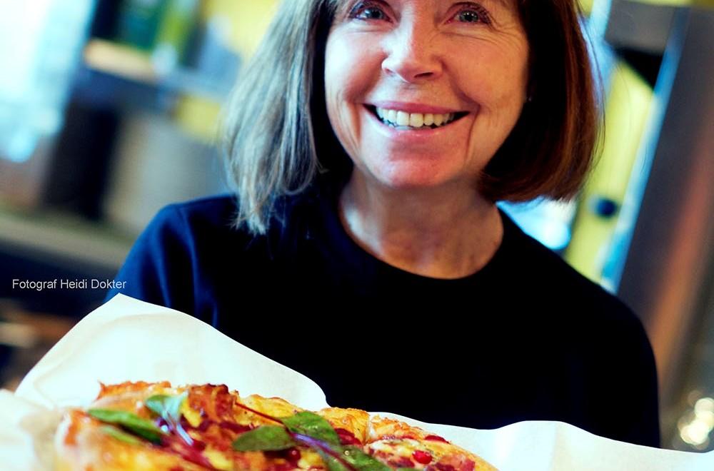 Kib corebuiness forum 152.17 bodil pizza