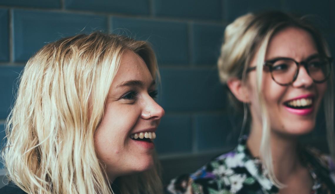 Two Women - joseph-pearson-352151