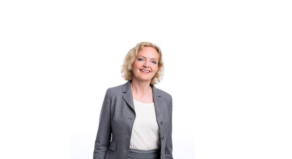 Elisabeth kristensen