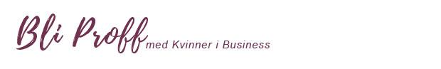 Bli-Proff-med-Kvinner-I-Business_toppheader_lgoo_hvit-bakgrunn