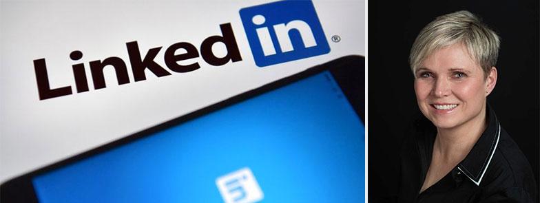 Bli Proff Røyken & Hurum Synlighet på LinkedIn, noe for deg?