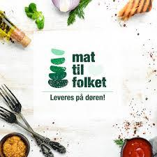 Møte Årets Gründer i Asker og Bærum i 2016 Grethe Fjørtoft i Barnehagematen og hør om omstilling i krisetid.